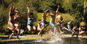 summercamp_water_brais-palm_1
