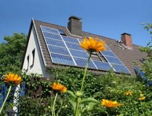 istock_solar_panels_on_house-1