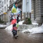 Zdravko Yonchev Photography/ АртФотоФонд