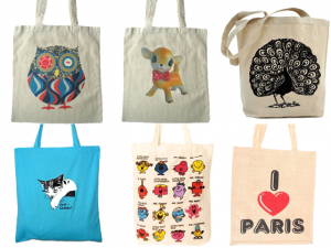 eco-tote-bag-two