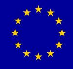 Проекта е финансиран от програмата Еразъм+ на Европейски съюз