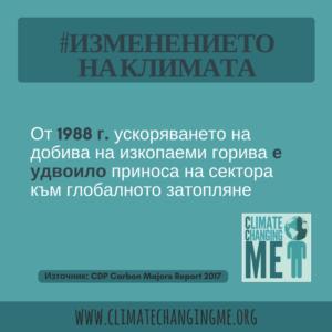 изменение на климата 1