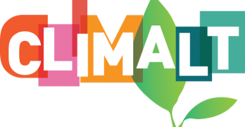 logo_climalt_def_600